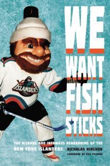 WeWantFishSticks book